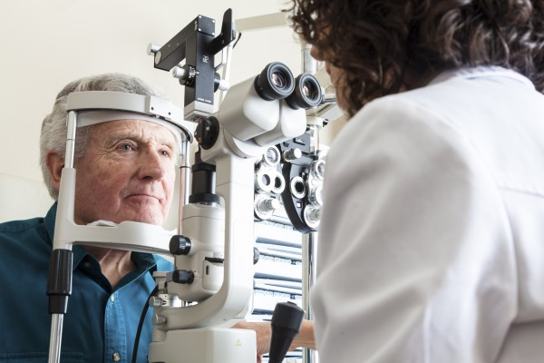 The Best Advice About Optometrists I've Ever Written